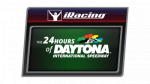b_150_100_16777215_00_https___s100.iracing.com_wp-content_uploads_2019_12_24-Hours-of-Daytona-350x197.png