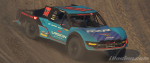 b_150_100_16777215_00_https___s100.iracing.com_wp-content_uploads_2019_12_unknown-3-copy-1024x433.png