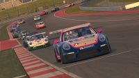 Read more: iRacing Endurance Series Debuts With Four-Race 2020 Calendar