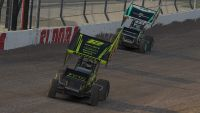 Read more: World of Outlaws Sprint Car Qualifying Series Kicks Off This Week!