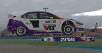 Read more: deJong Extends Thrustmaster iRX Championship Battle With Win in Daytona