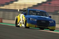 Read more: iRacing All-Stars Entry Lists Revealed