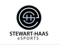 Read more: Introducing Stewart-Haas eSports
