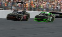 Read more: eNASCAR iRacing Pro Series Preview: Homestead