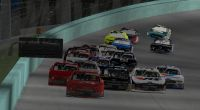 Read more: Lyon Wins at Homestead, Alfalla Clinches eNASCAR iRacing Pro Series Title